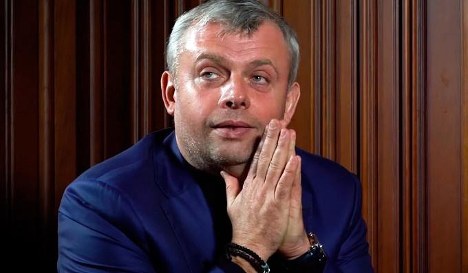 «Карпати» і екс-футболіст клубу Гудима підписали мирову угоду