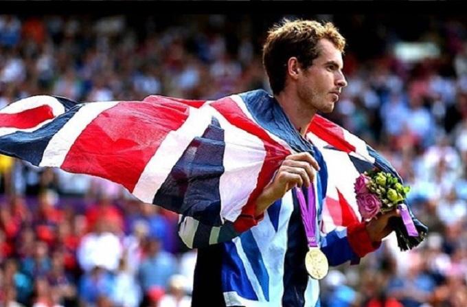 Екс-перша ракетка світу пропустить Australian Open  15b09728b03e3