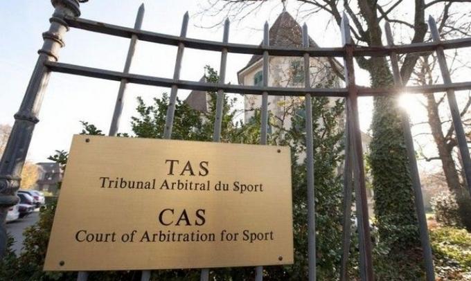 Росія отримала щеодну відмову щодо допуску спортсменів наОлімпіаду
