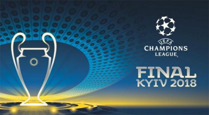 Укрзалізниця пропонує бюджетне житло вКиєві для фанатів Ліги чемпіонів