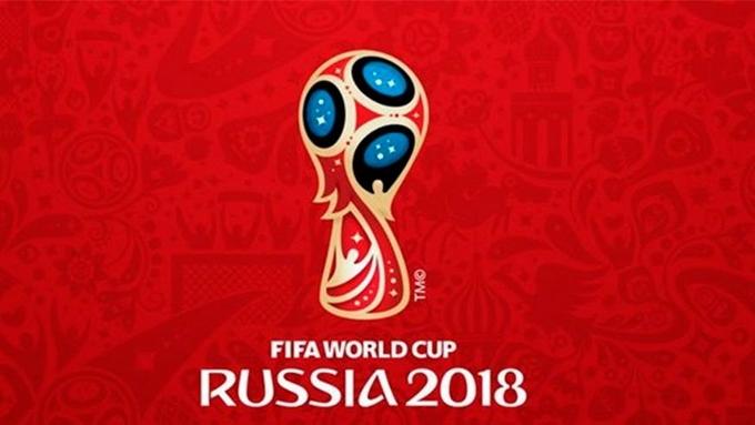 Україна спробує бойкотувати ЧС-2018 уРосії через іноземні федерації футболу