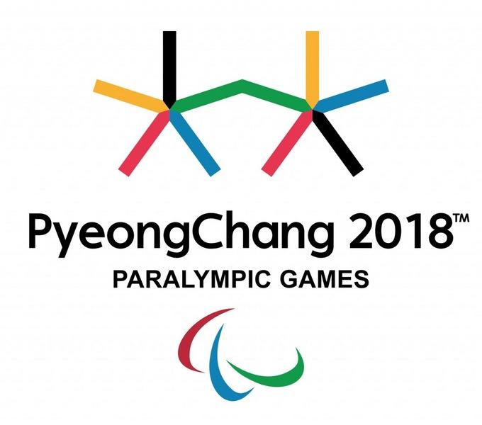 Українські лижники здобули «срібло» та«бронзу» назимових Паралімпійських іграх