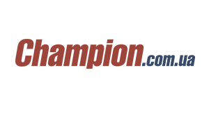 Реал - Барселона: онлайн-трансляція матчу 30 туру Ла-Ліги. LIVE
