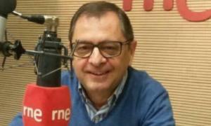 У Іспанії від коронавірусу помер відомий спортивний журналіст