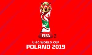 Збірна України вийшла у півфінал чемпіонату світу