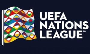 Бельгія знищила Ісландію, Франція обіграла Хорватію. Результати 2 туру Ліги націй