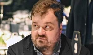 Відомий російський журналіст розкритикував ФІФА