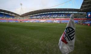 Один з найстаріших англійських клубів може припинити своє існування