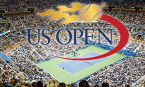 US Open можуть перенести в Індіан-Веллс