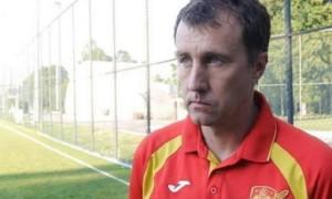 Лавриненко: Інгулець весною зможе грати матчі на новому стадіоні