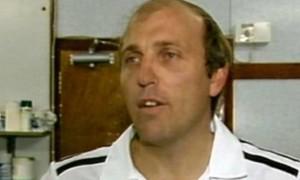 Екс-тренера Саутгемптона звинуватили в педофелії