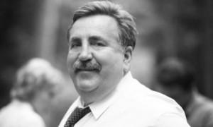 Президент Асоціації аматорського футболу України загинув у ДТП