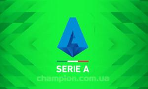 Перемога Роми та погром від Лаціо. Результати 6 туру Серії А