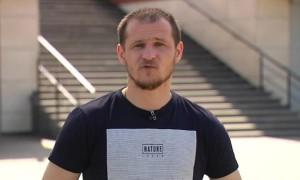 Алієв: Селезньов знайде нову команду
