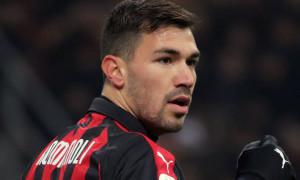 Барселона хоче придбати капітана Мілана