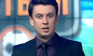 Циганик назвав причину, по якій Скрипник не очолить Дніпро-1