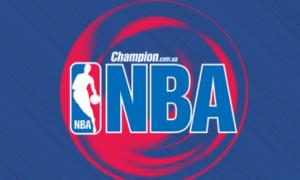 Детройт з Михайлюком дотиснув Фінікс, Торонто з Ленем переграло Сакраменто. Результати матчів НБА