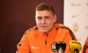 Мілевський не схвалить: Матвієнко показав, як правильно розслаблятися після тренувань