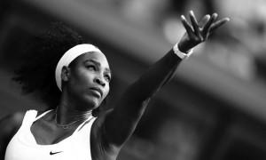 Nike зняв рекламу з Сереною Вільямс. ВІДЕО