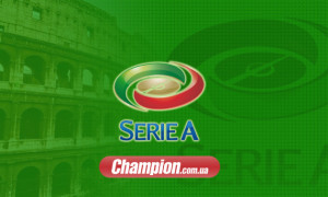 Мілан - Удінензе: де дивитися онлайн матчу Серії А