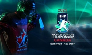 Канада розгромила Росію, США обіграли Фінляндію у півфіналі молодіжного чемпіонату світу