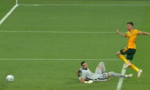 Вельс обіграв Туреччину на Євро-2020