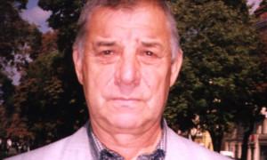 Помер відомий футболіст Карпат
