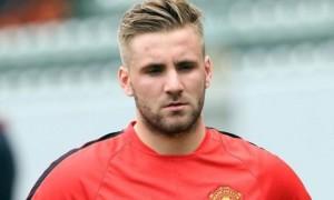 Захисник Манчестер Юнайтед пропустить місяць через травму