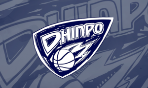 Budivelnyk Gaming здобув важку перемогу над eBC Dnipro у чемпіонаті України