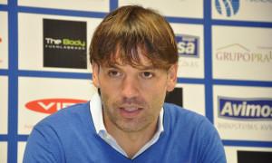Екс-зірка Реала похвалив українських гравців Ла-Ліги