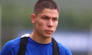 У Динамо травмувалося два ключових захисниках