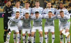 Бущан вірить у камбек Динамо у матчі-відповіді з Вільярреалом