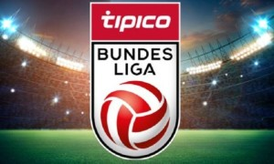 Зальцбург переміг, ЛАСК сенсаційно програв. Результати матчів 23 туру чемпіонату Австрії
