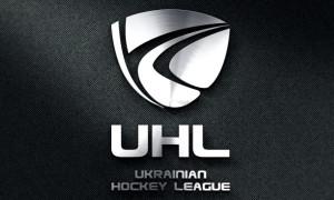 Донбас став першим фіналістом чемпіонату УХЛ