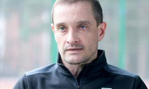 Санжар: Дізналися новину про зміну власника Карпат від ЗМІ