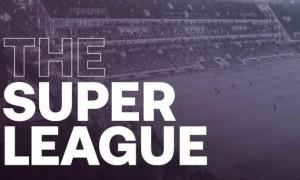 Президент Ювентуса:  Суперліга була спробою перевороту