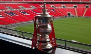 Вотфорд - Вулвергемптон : онлайн-трансляція півфіналу Кубка Англії