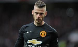 Манчестер Юнайтед не може домовитися з Де Хеа
