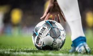 Бундесліга оприлюднила календар матчів решти сезону