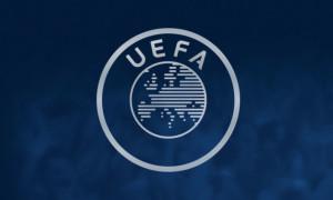 УЄФА відкрив справу проти України