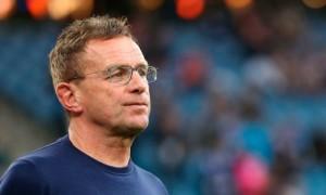 Майбутній тренер Мілана назвав трансферні цілі клубу