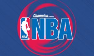 Дабл-дабл Леня у грі проти Шарлотт, перемоги Лейкерс та Філадельфії. Результати матчі НБА