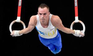 Верняєв: Олімпіада без глядачів? Не бачу у цьому сенсу
