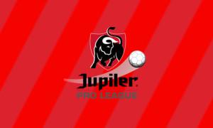 Андерлехт — Брюгге: де дивитися матч чемпіонату Бельгії