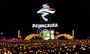 США будуть бойкотувати Олімпіаду в Пекіні