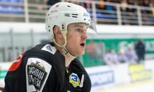 Тютченко повернувся до Кременчука