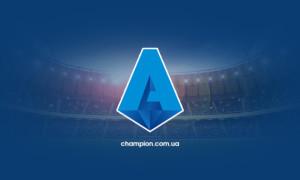 Мілан - Наполі 1:1. Огляд матчу