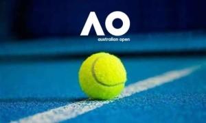 Наступні п'ять днів матчі на Australian Open відбудуться без глядачів