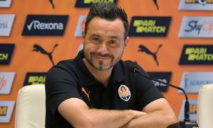Де Дзербі: Монако є дуже сильною командою
