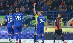 Динамо Київ - Шахтар: анонс і прогноз 1/8 фіналу Кубку України